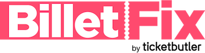 BilletFix